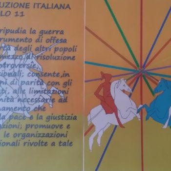 Rizzoli Mattia
